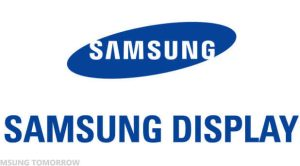 Samsung Display Private Limited Campus Placement 2021