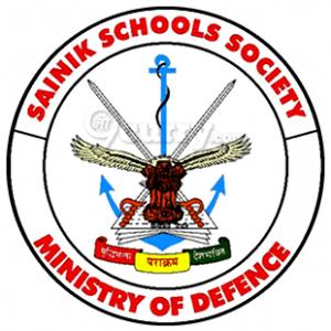 Sainik School Recruitment