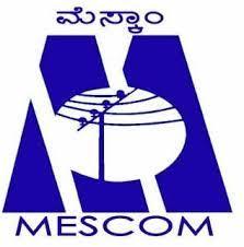 MESCOM Recruitment