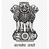 Mayurbhanj District Court Recruitment 2021
