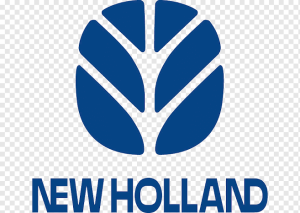 New Holland Campus Placement 2021